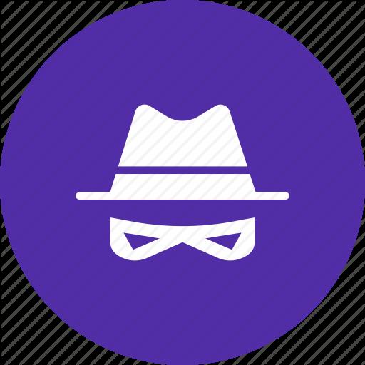 Burglar clipart gangster. Crime disguise hat robber