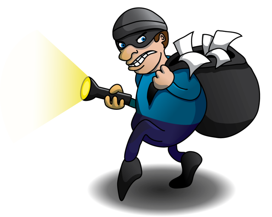 arrested in connection. Police clipart robber
