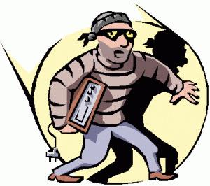 Are your basement windows. Burglar clipart intruder