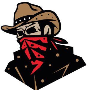 Burglar clipart mask. Clip art library bandit