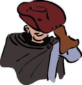 Free thief cliparts download. Burglar clipart medieval