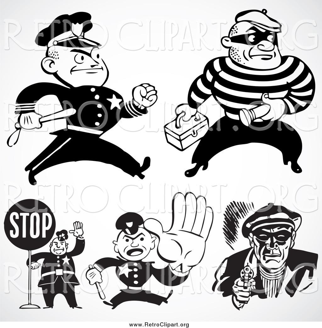 Criminal justice free on. Burglar clipart offender