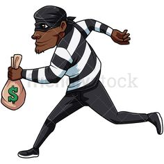 Burglar clipart old fashioned. There are many reasons