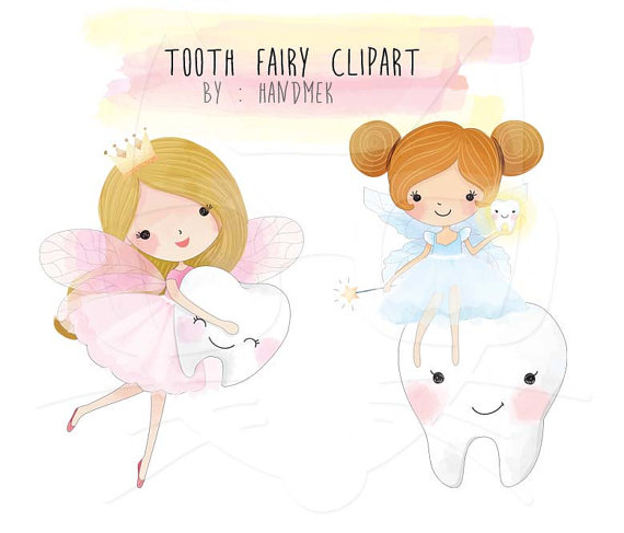 National tooth fairy day. Burglar clipart old fashioned