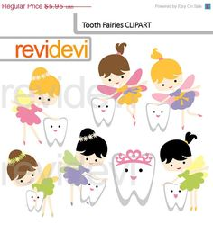 Burglar clipart old fashioned. National tooth fairy day