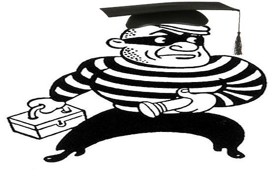 Burglar clipart perpetrator. Not all burglars are