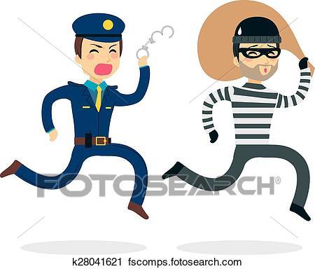 Gorgeous design thief of. Burglar clipart perpetrator