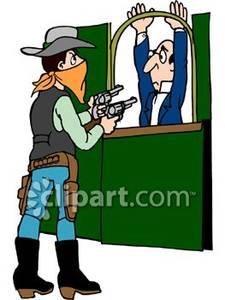 Robber clip art panda. Burglar clipart rob