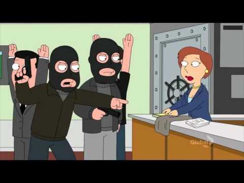 Free bank robber cliparts. Burglar clipart rob