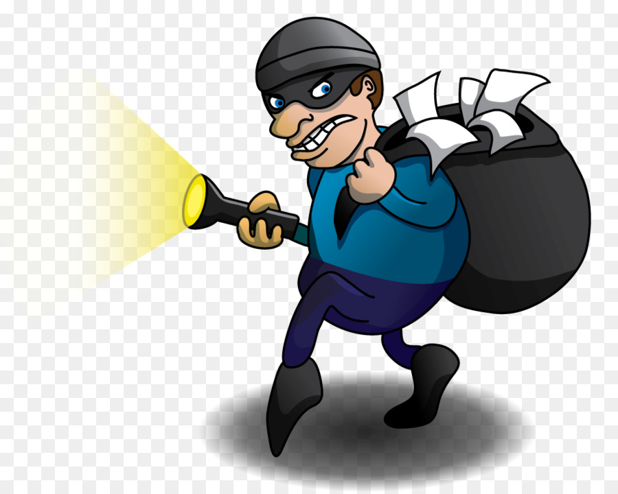 Burglar clipart robber. Theft burglary security alarms