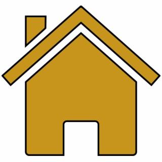 Collection of free burglaries. Burglar clipart safe home