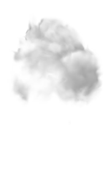 Burnout smoke png. Image free download picture