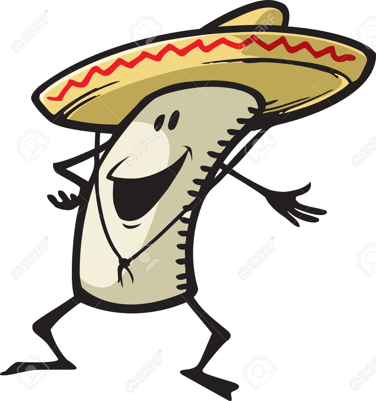 Free download best on. Burrito clipart animated