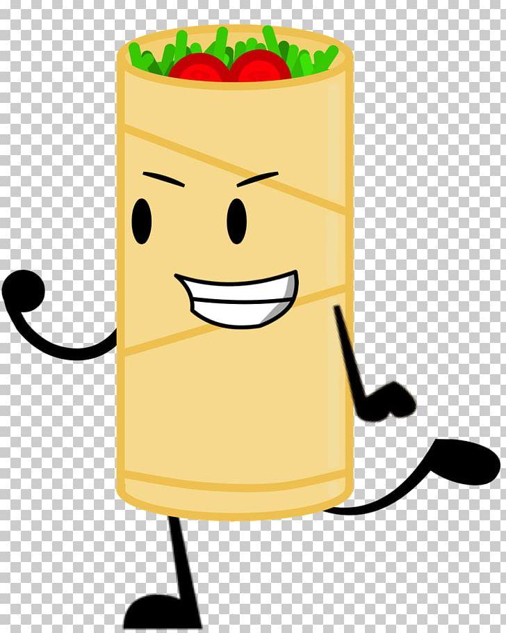 Burrito clipart animated. Breakfast taco mexican cuisine