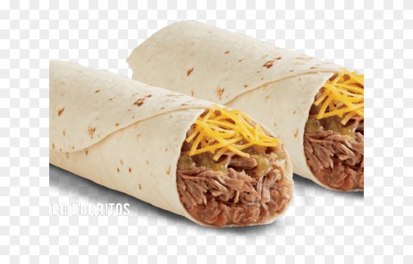 Kebab de carnitas hd. Burrito clipart bean cheese burrito