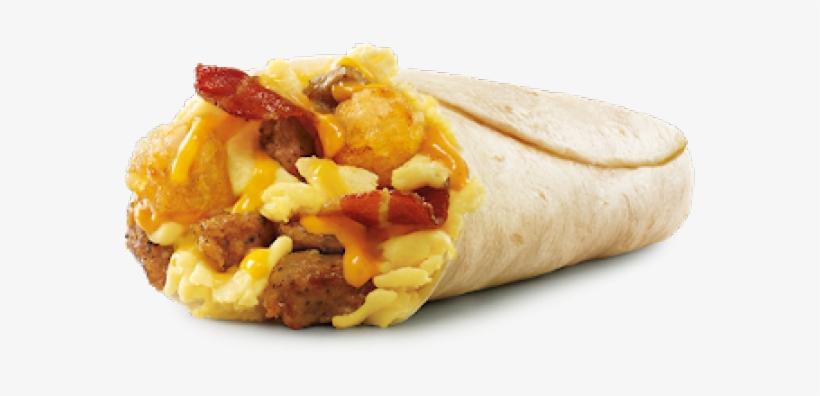 Burrito clipart breakfast burrito. Kebab fast food transparent