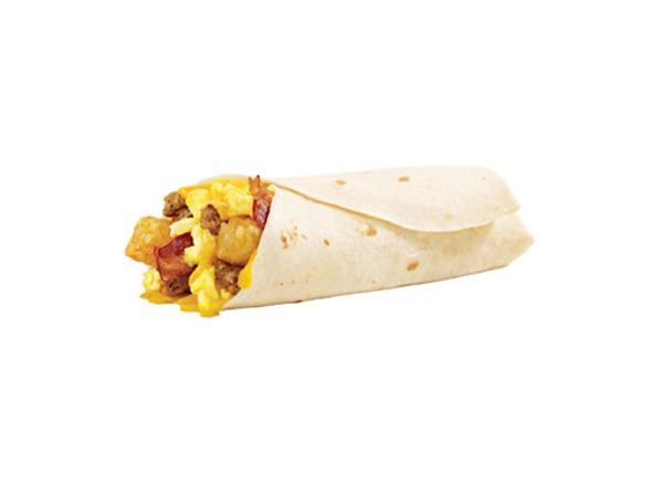 Best worst sandwiches not. Burrito clipart breakfast burrito