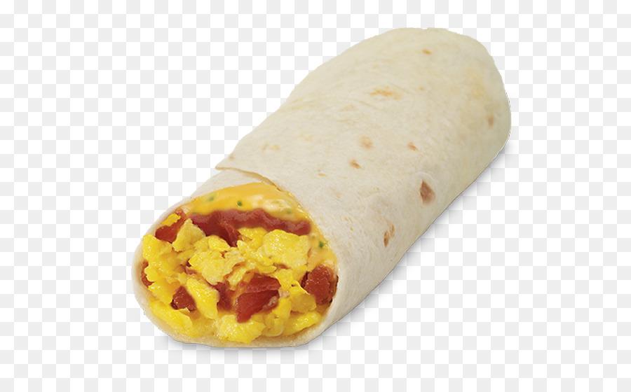 Taco cartoon bacon food. Burrito clipart breakfast burrito