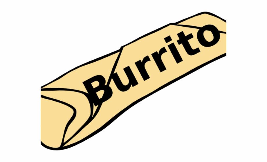 Burrito clipart burito. Burritos free png images