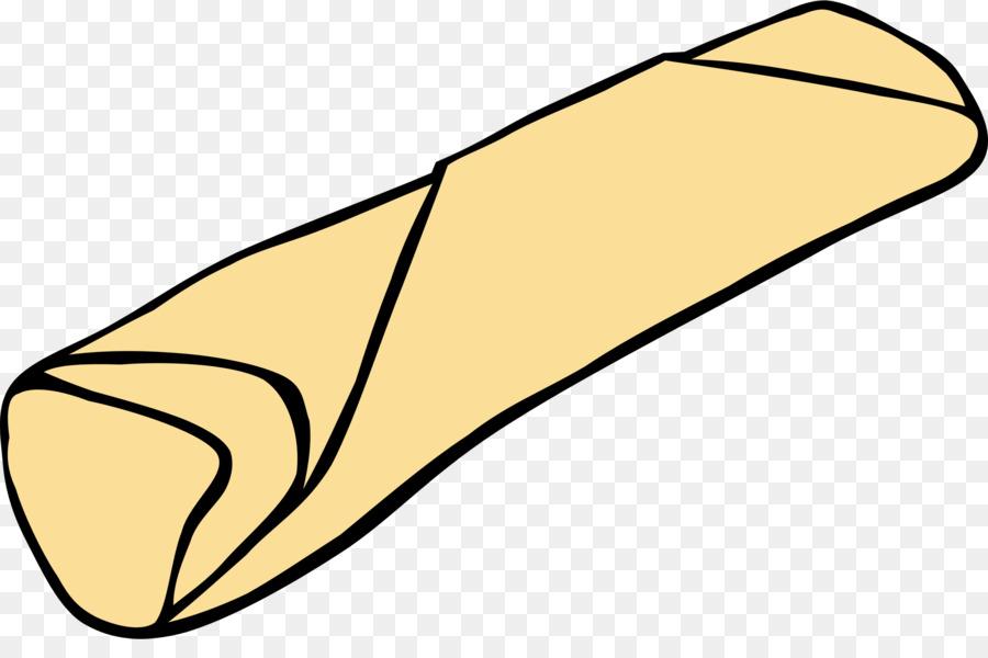 Download clip art mexican. Burrito clipart burito