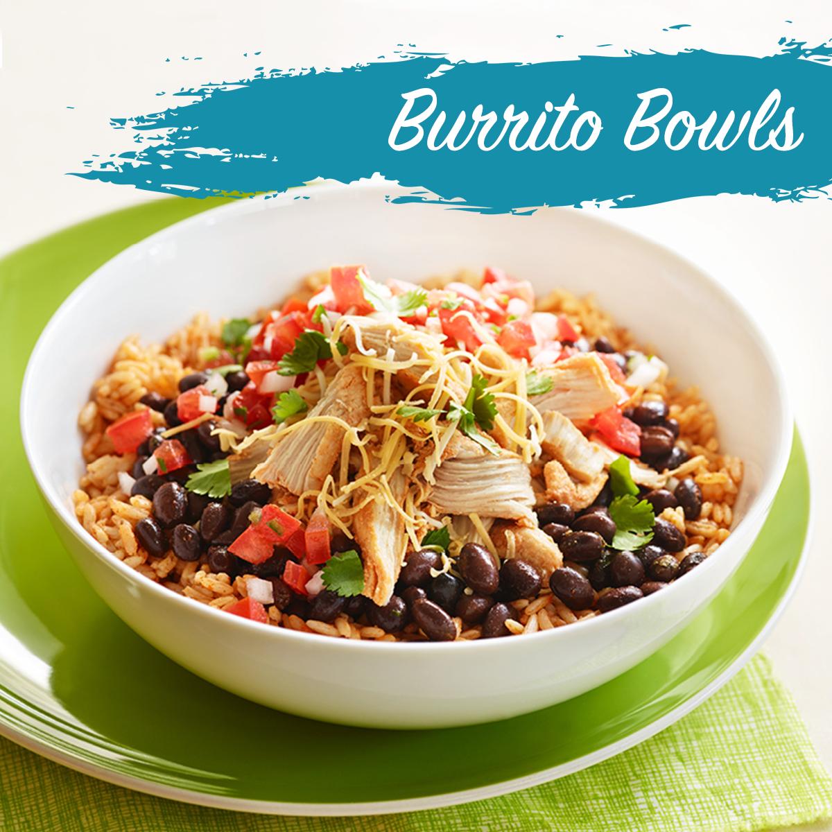 Burrito clipart burrito bowl. Menu taco del mar