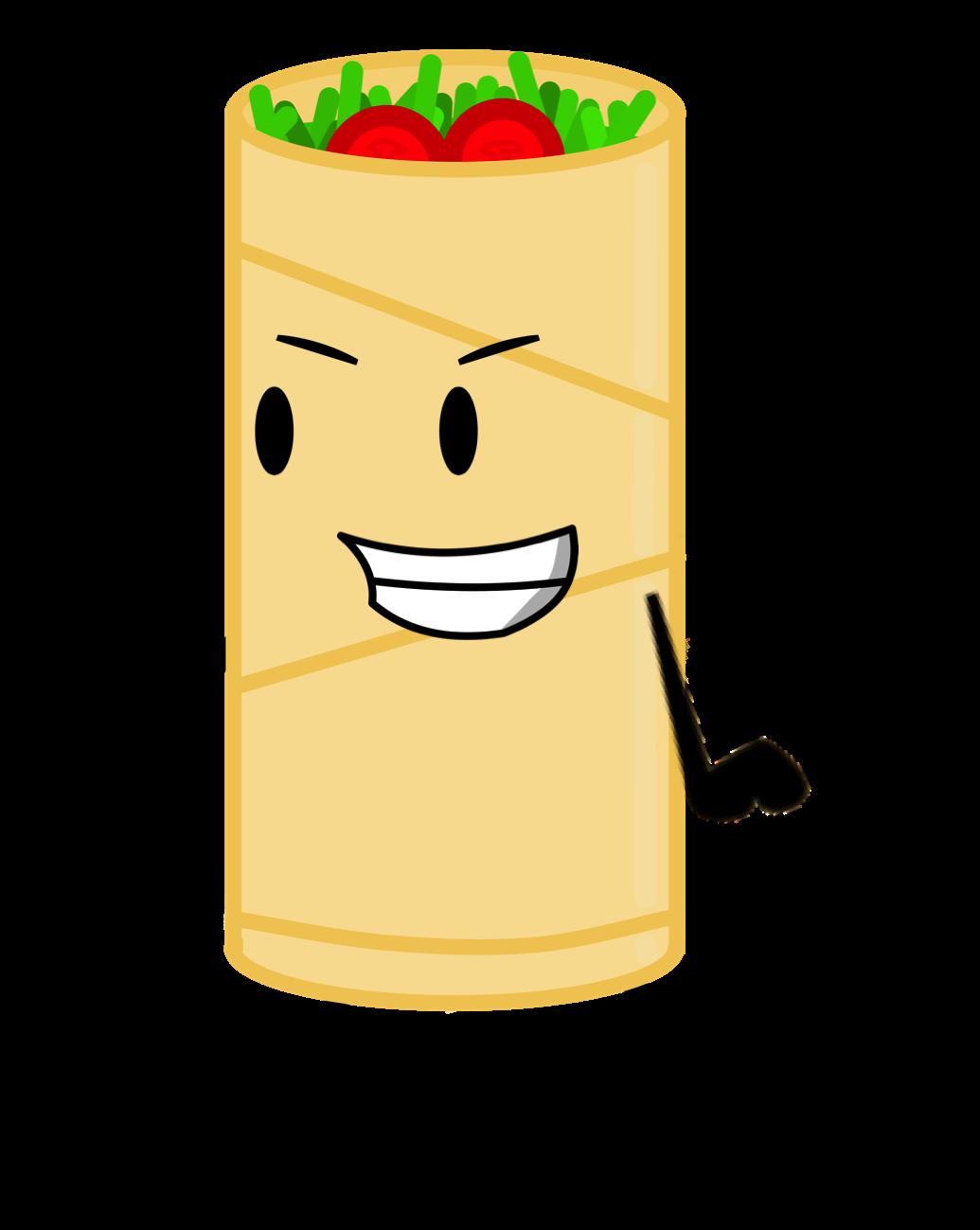 Burrito clipart burrito bowl. Lofty design cultural food