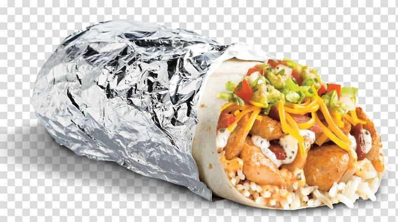 Burrito clipart burrito chipotle. Taco carne asada mexican
