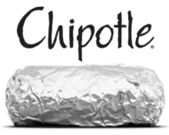 Burrito clipart burrito chipotle. Free cliparts download clip