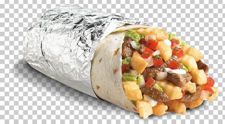 Taco carne asada mexican. Burrito clipart burrito chipotle