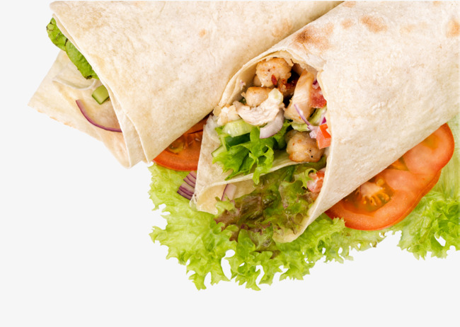 Burrito clipart chicken roll. Mexican rolls mexico food