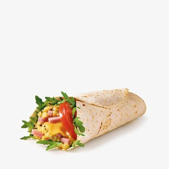 Burrito clipart chicken roll. Snack food lunch png