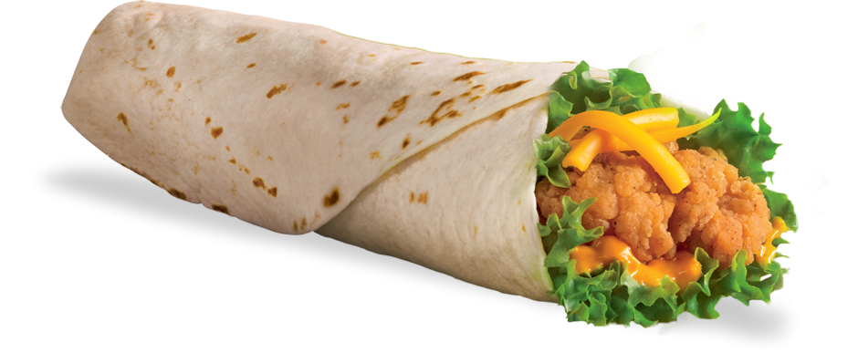 Dq combos flamethrower free. Burrito clipart chicken wrap