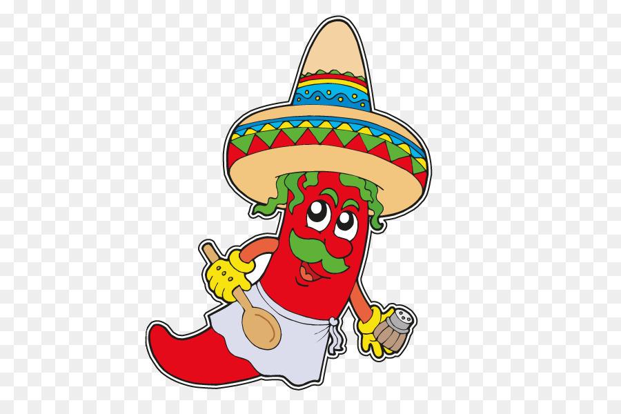 Burrito clipart chimichanga. Mexican cuisine food tequila