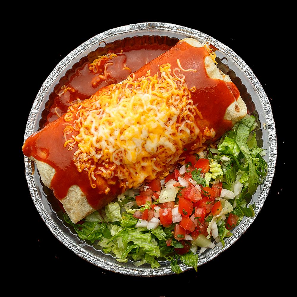 Nachos clipart chip guac. Burritos mexican cafe rio