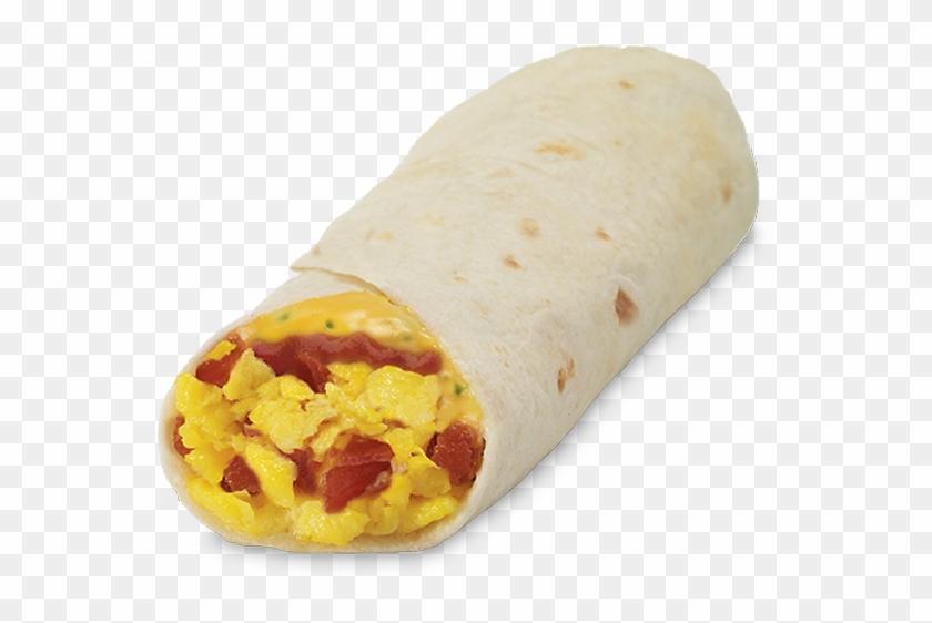 Taco breakfast hd png. Burrito clipart clip art