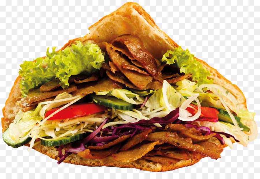 Burrito clipart doner kebab. Shish wrap gyro png