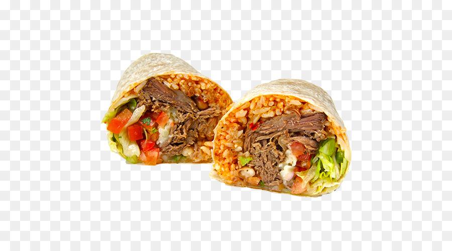 Taco salsa nachos mexican. Burrito clipart doner kebab