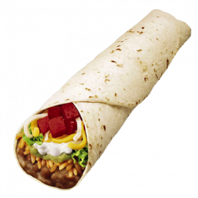 Burrito clipart doner kebab. Png images transparent free