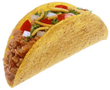 Burrito clipart doner kebab. Tacos cliparts zone pix