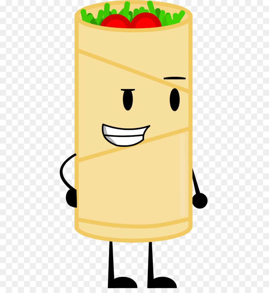 Burrito clipart drawing. Taco chicken clip art