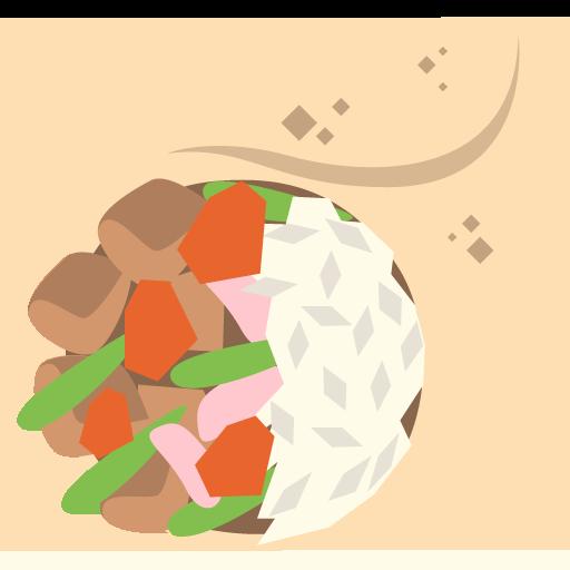 Burrito clipart emoji. For facebook email sms