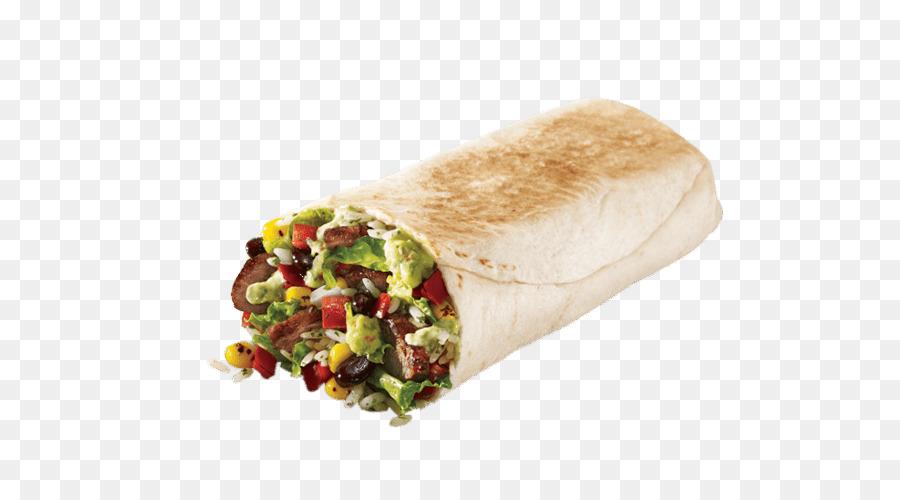 Burrito clipart food. Taco cartoon restaurant menu