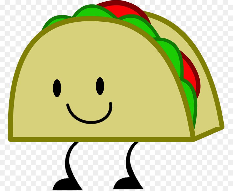 Burrito clipart happy. Taco mexican cuisine clip