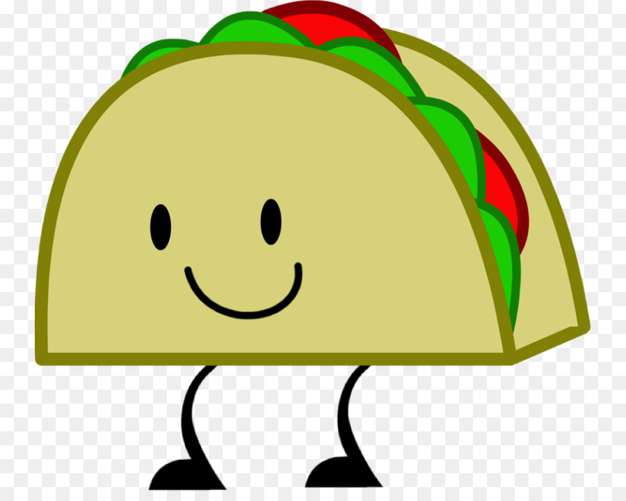 Burrito clipart happy. Green grass background png