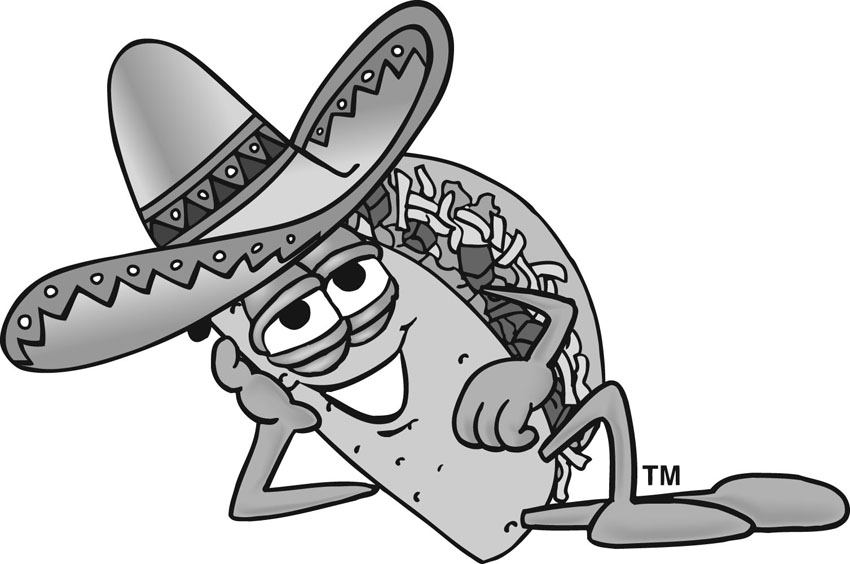 Free download best on. Burrito clipart man