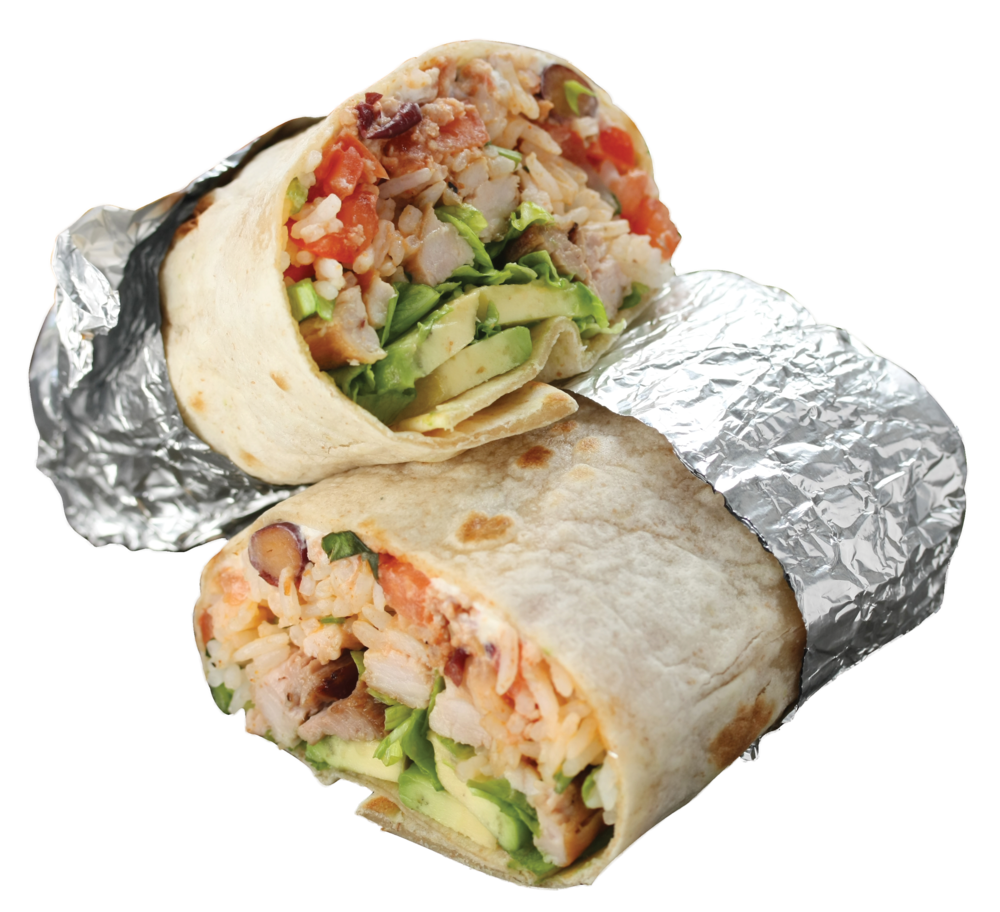 Burrito clipart sandwich wrap. Png mart