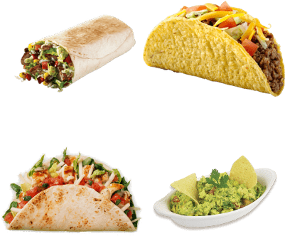 Download hd raley s. Burrito clipart small food