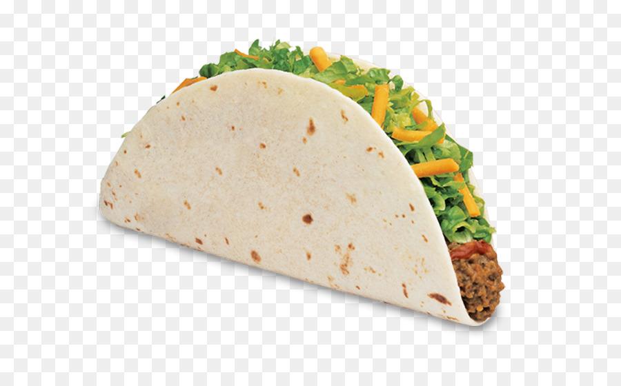 Burrito clipart soft taco. Cheese cartoon food transparent