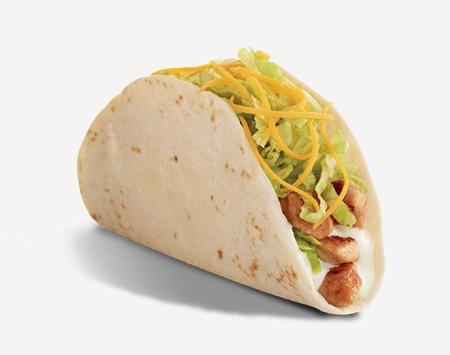 Burrito clipart soft taco. Del food