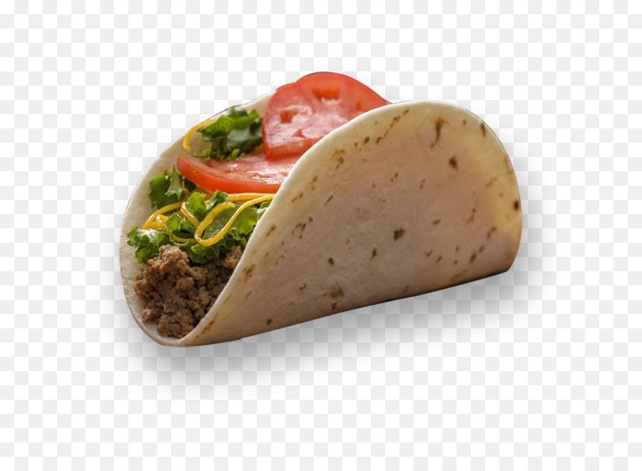 Cartoon hamburger beef food. Burrito clipart soft taco